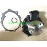 KOBELCO SK210-8 J05 16100-E0373 WATER PUMP Manufactures