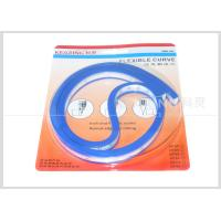 0.8cm Thick Flexible Curve Ruler 60CM & 24'' Never Rebound for Curve Line Drawing Manufactures