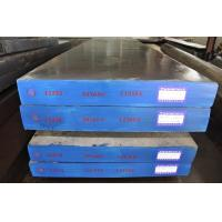 Steel Product 1.2379 steel Mold Steel Manufactures