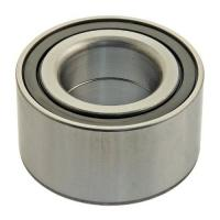 P4, P5 GCr15 zz, 2RS low noise automotive wheel bearings for car Manufactures