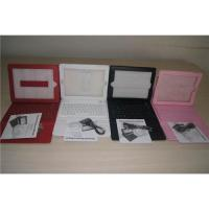 2011 new product ipad 2 genatation bluetooth key board case Manufactures