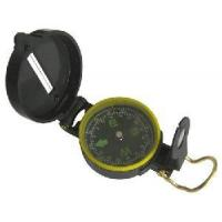 Engineer Directional Compass (BC-3012) Manufactures