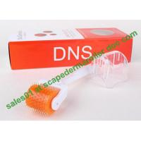 dns derma roller for hair loss treatment Manufactures