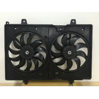 NI3115137 New Radiator OEM Fan For ROGUE  08-13 Manufactures