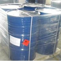 China china supply high quality 99.9% Methyl Ethyl Ketone (MEK) (78-93-3) with 165kg drum or iso tank solvent on sale