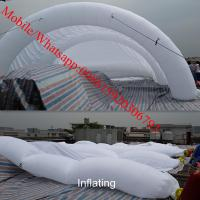 party tent inflatable marquee inflatable tent price inflatable party tent price Manufactures