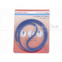 Kearing KF75 30'' / 75cm flexible curve ruler adjustable to hold shape Manufactures