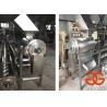 Buy cheap beating machine/beater/Refiner machine/refining machine from wholesalers