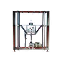 Tensile Strength Testing Machine Static State Tension Tester Manufactures