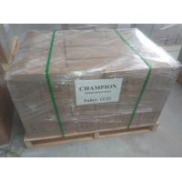 Full capacity good quality 12v lead acid battery deep cycle agm and gel type vrla Manufactures
