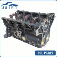 3Y Engine Block for Toyota Manufactures