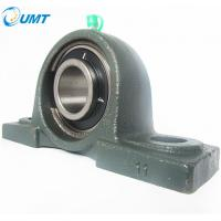 Buy cheap Hot sale 35*42.9*172 mm chrome steel Pillow Block Bearing UCP207 high quality agricalture bearing from wholesalers