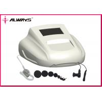 Monopolar Radio Frequency Rf Beauty Equipment For Skin Tightening , CE And ROHS Manufactures