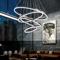 Decorative hanging pendant lights for living room Bedroom Lighting Fixtures (WH-AP-08) Manufactures