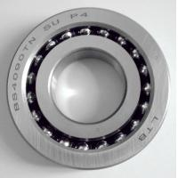 C3 760205 NSK Roller Bearings Z2 with Brass / Steel Cage for pump Manufactures