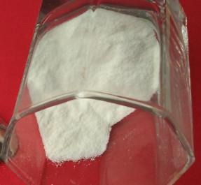 Tech Grade Sodium Metabisulfite Preservative , Sodium Metabisulphite AntioxidantSMBS Manufactures