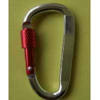 Mountaineering Buckle Manufactures