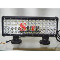 15''180W CREE LED LIGHT BAR 12V LED DRIVING LIGHT COMBO FOR OFFROAD ATV TRUCK WORK LIGHTS Manufactures
