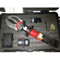 Accident Hydraulic Spreader Tool  High Way Vehicle Extrication Tools Manufactures