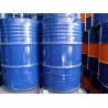 Buy cheap Propylene Glycol from wholesalers