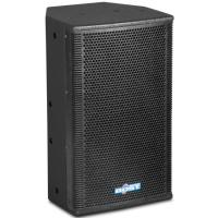 10 inch professional PA speaker RF-10 Manufactures
