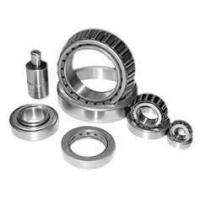 custom plain Automotive Taper Roll wheel Bearings specifications on car for motor industry Manufactures