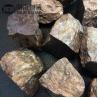 MgCu Master Alloy Ingot,MgCu30 Mg50Cu Magnesium Copper master alloys Manufactures