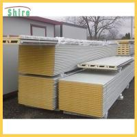 Sandwich Panel Protective Film Insulated Sandwich Panels Introduction Protection Film Manufactures