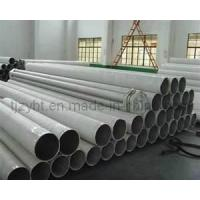 Stainless Steel Welded Pipe&Tube (304) Manufactures