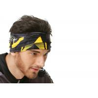 Camouflage  Multifunctional Headwear Digital Printing Good Air Permeability Manufactures