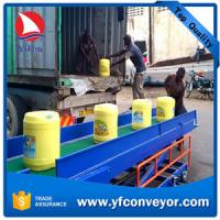 Automatic Truck Loading System Manufactures