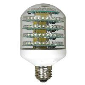 China E14/E27 LED Light Bulb 7W on sale