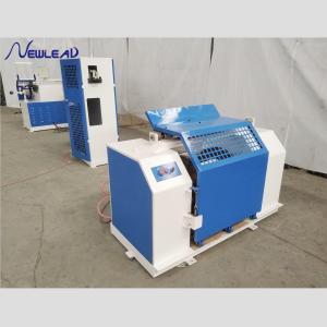 ER4043 ER4047 ER5356 ER5183 ER1100 ER5087 0.8 To 4mm Mig Tig Aluminum Welding Wire Manufacturing Whole Line Manufactures