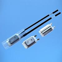 125VAC / 22A fluorescent lighting ballasts overload sensata klixon thermal protectors Manufactures