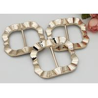 China Simple And Generous Dance Shoe Buckles Decorative Accessories Long Life on sale