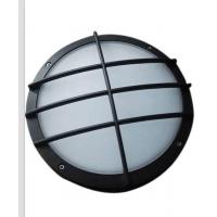 20W Damp Proof Corrosion Proof Ceiling Mounted Led Lights Powdering Coating 1600 Lumen Manufactures