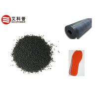 Sulfur Silane Coupling Agent TS - 69C 50% TS 69 And 50% Carbon Black Solid Admixture Manufactures