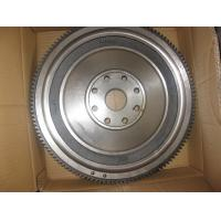 Buy cheap ORIGINAL FOTON TRUCK SPARE PARTS,CHINA FLYWHEEL 4944495, FOTON CUMMINS ENGINE PARTS,HOT SALE FIYWHEEL from wholesalers