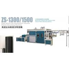 Buy cheap Vacuum Plastic Absorbing Machine from wholesalers