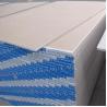 Drywall plaster gypsum board, 1200 x 2500 x 12mm Manufactures