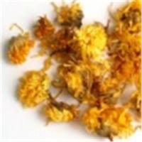 Quality Dried Marigold flower for sale