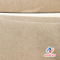 China ELECTRIC CREPE INSULATION PAPER  USE FOR OIL-IMMERSED TRANSFORMER on sale