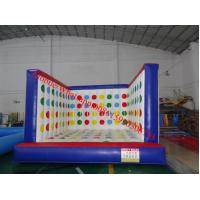 inflatable twister game inflatable twister inflatable twister mattress Manufactures