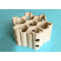 HQ Ceramic Structured Packing Manufactures