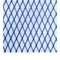Steel gratings/expanded wire mesh/window screen/welded wire mesh Manufactures