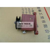 Dongfeng Truck Automotive Diesel Auto Engine Air Conditioner Belt Tensioner Assembly C3979316 Manufactures
