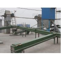 Cement Plant Conveyor Belt/Industrial Textile/ airslide canvas Belt Manufactures