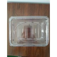 Fruit and vegetable packing box Manufactures