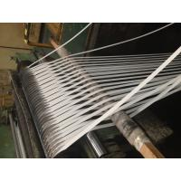 China Dx51d Dx52d Galvanised Sheet And Coil , Acid Resistant Metal Roofing Tiles on sale