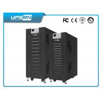 Isolation Transformer Three Phase  UPS  Power Supply For Railway Stations Manufactures